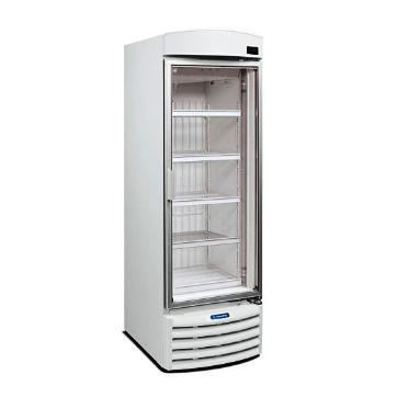 Refrigera 231 227 O Principado Lou 231 As